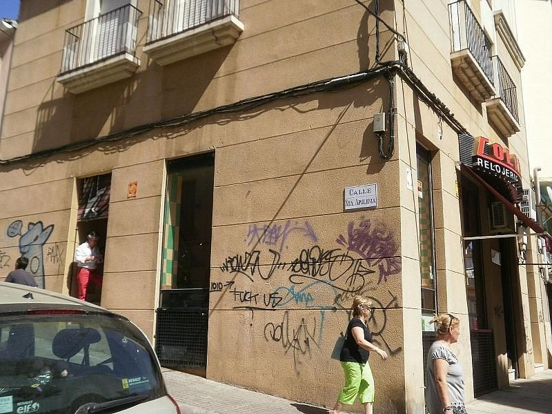 7700541 - Local comercial en alquiler en calle Marron, Cáceres - 308904687
