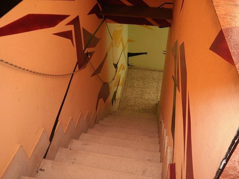7700539 - Local comercial en alquiler en calle Marron, Cáceres - 308904705