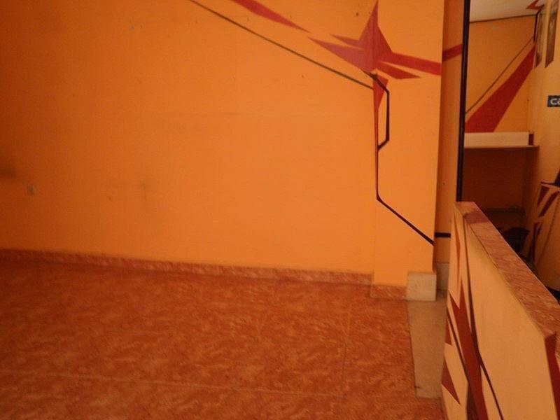 7700540 - Local comercial en alquiler en calle Marron, Cáceres - 308904714