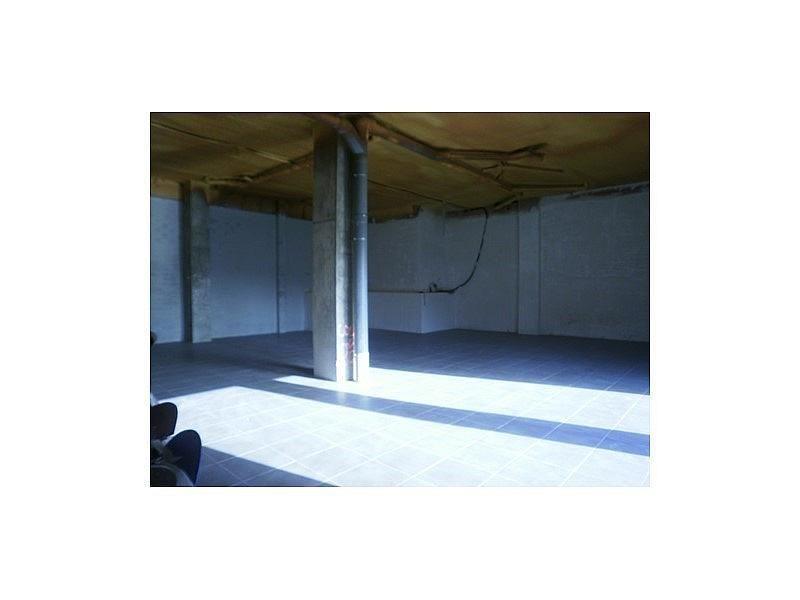 7701520 - Local comercial en alquiler en calle Virgen de Guadalupe, Cáceres - 308906220