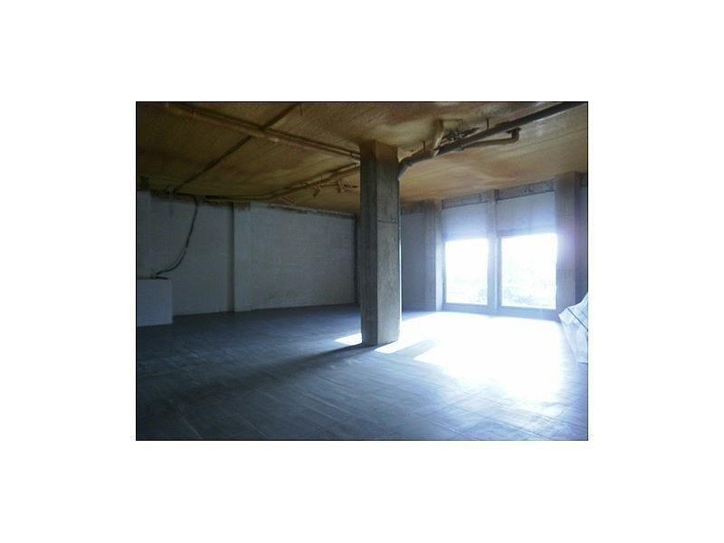 7701519 - Local comercial en alquiler en calle Virgen de Guadalupe, Cáceres - 308906229