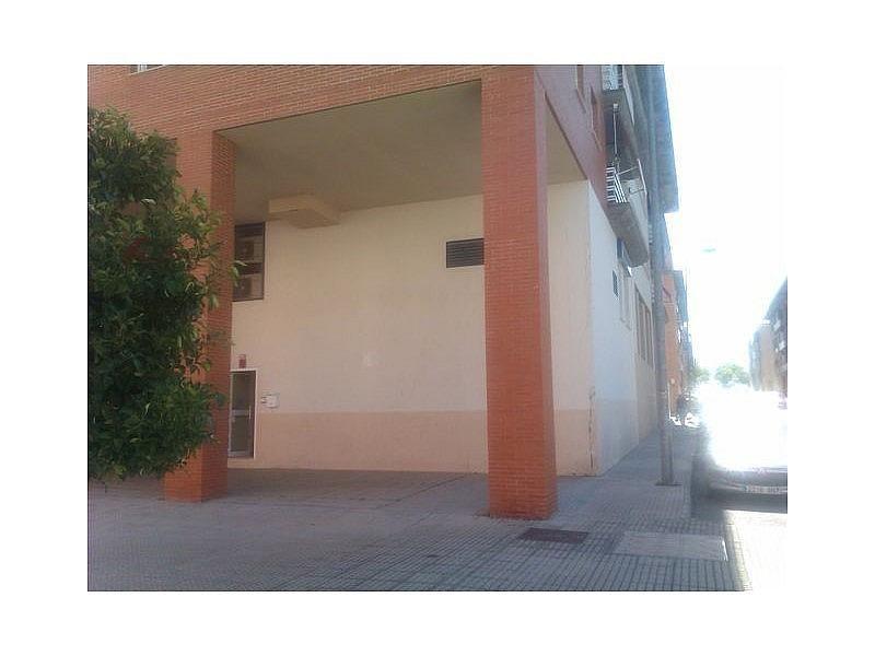 7701538 - Local comercial en alquiler en Cáceres - 308906277