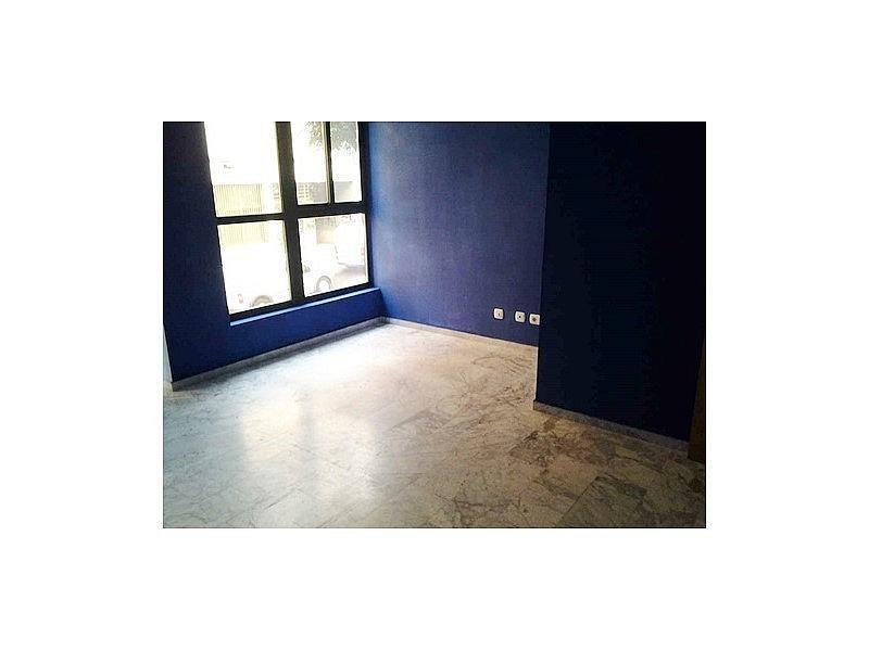 20140707_105358 - Oficina en alquiler en calle Sanguino Michel, Cáceres - 308912079