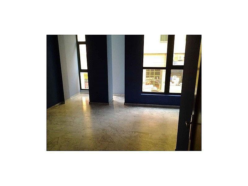 20140707_105343 - Oficina en alquiler en calle Sanguino Michel, Cáceres - 308912088