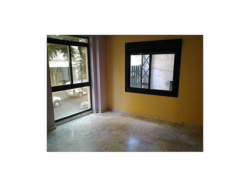 20140707_105409 - Oficina en alquiler en calle Sanguino Michel, Cáceres - 308912094