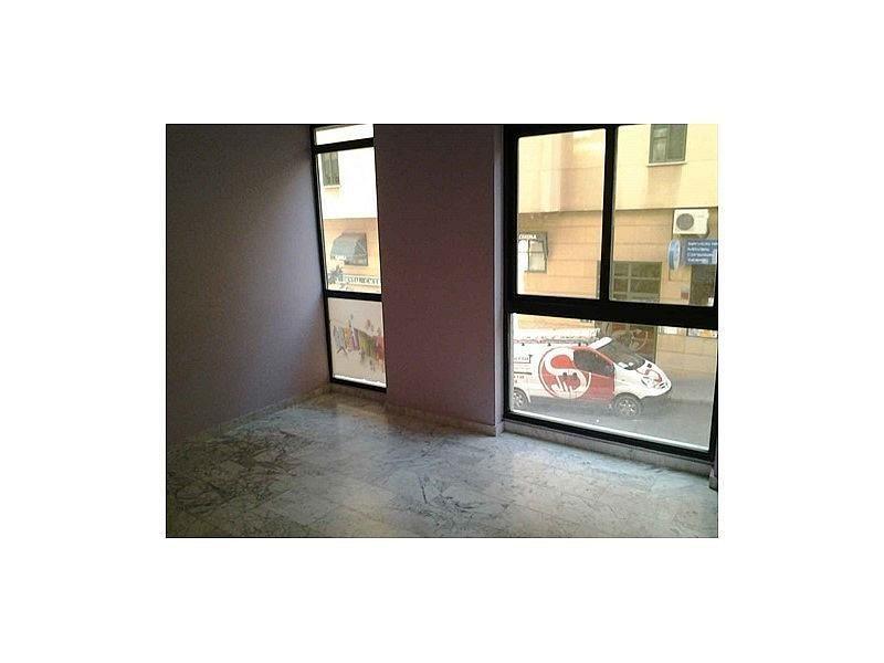 20140707_105420 - Oficina en alquiler en calle Sanguino Michel, Cáceres - 308912097