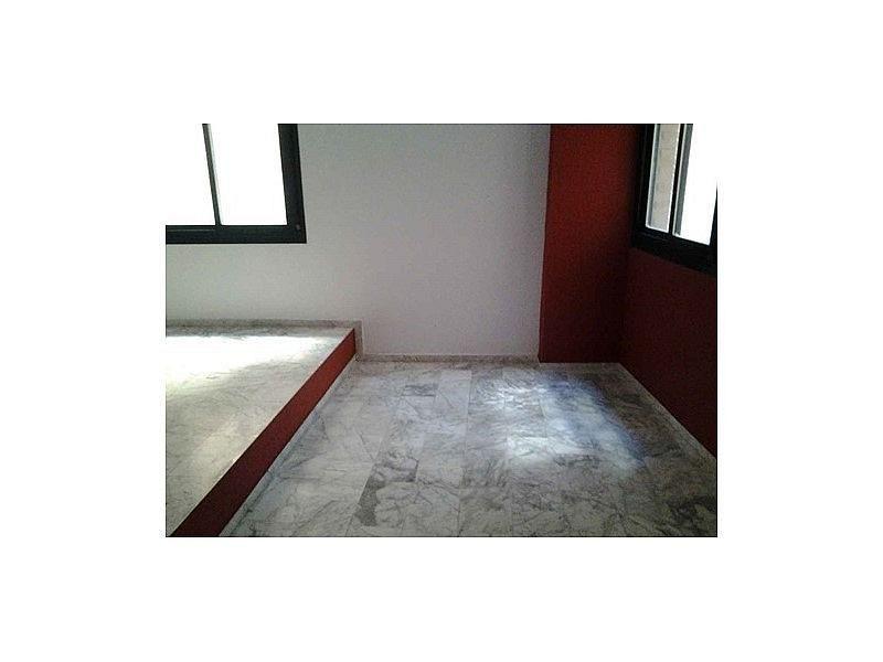 20140707_105435 - Oficina en alquiler en calle Sanguino Michel, Cáceres - 308912103