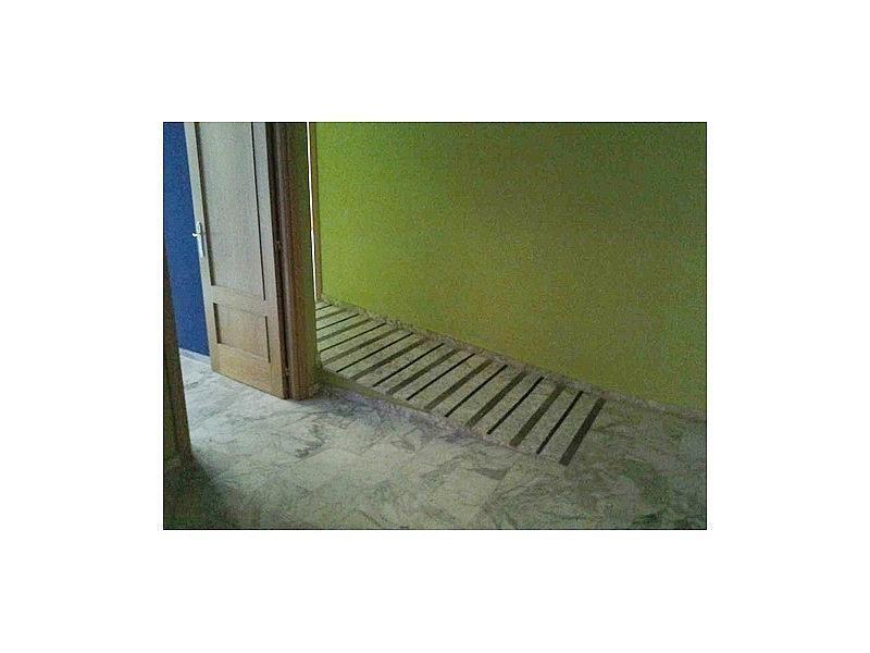 20140707_105505 - Oficina en alquiler en calle Sanguino Michel, Cáceres - 308912109
