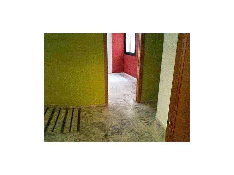 20140707_105508 - Oficina en alquiler en calle Sanguino Michel, Cáceres - 308912115