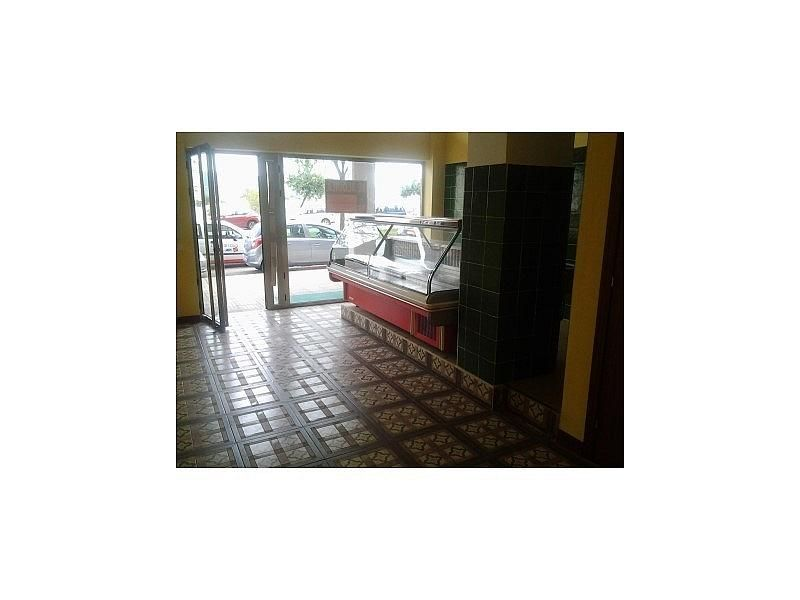 20141028_124952 - Local comercial en alquiler en calle De Pierre de Coubertin, Cáceres - 308914308