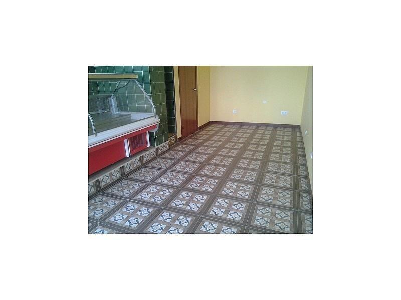 20141028_125045 - Local comercial en alquiler en calle De Pierre de Coubertin, Cáceres - 308914311