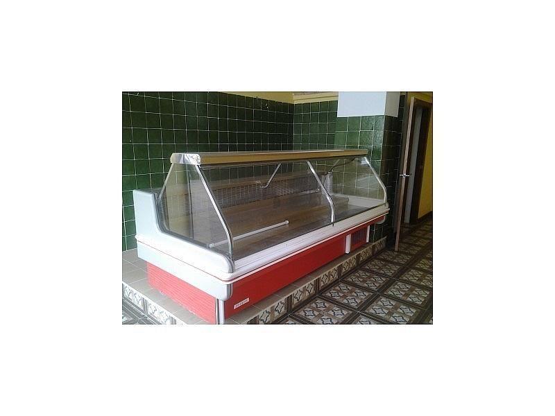 20141028_124917 - Local comercial en alquiler en calle De Pierre de Coubertin, Cáceres - 308914320