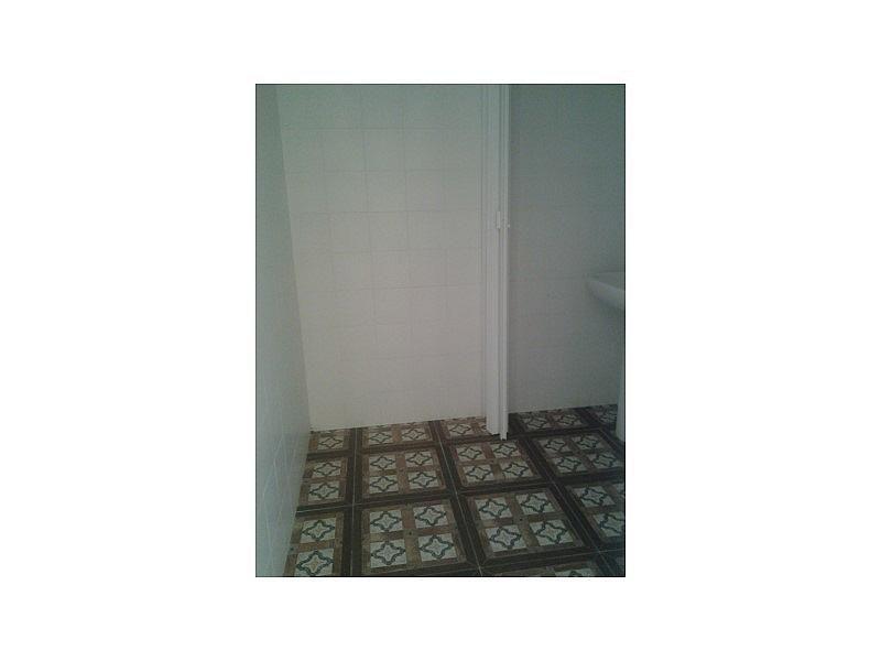 20141028_124801 - Local comercial en alquiler en calle De Pierre de Coubertin, Cáceres - 308914326