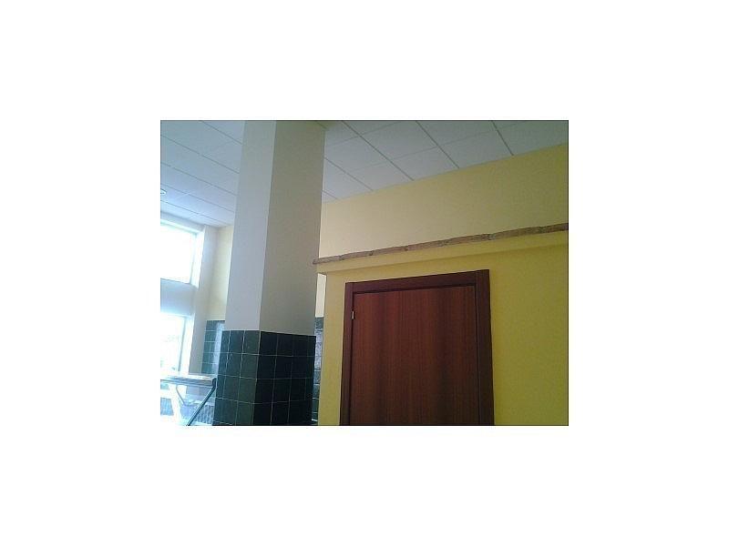 20141028_124937 - Local comercial en alquiler en calle De Pierre de Coubertin, Cáceres - 308914329