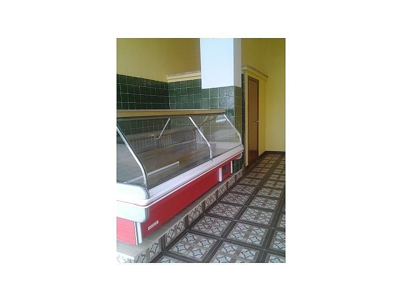20141028_125003 - Local comercial en alquiler en calle De Pierre de Coubertin, Cáceres - 308914332