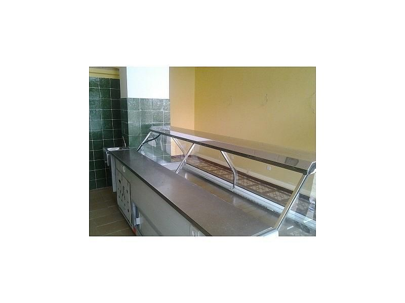 20141028_125010 - Local comercial en alquiler en calle De Pierre de Coubertin, Cáceres - 308914335