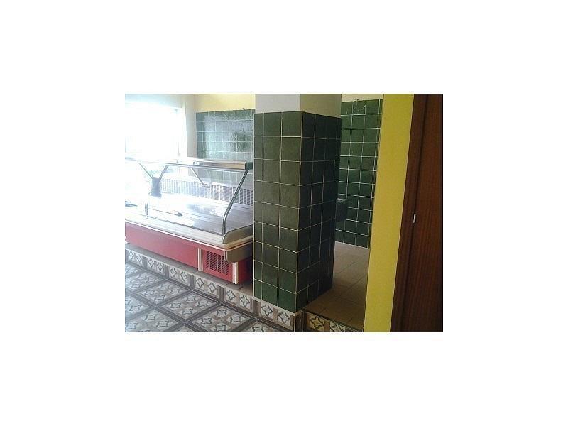 20141028_124956 - Local comercial en alquiler en calle De Pierre de Coubertin, Cáceres - 308914338