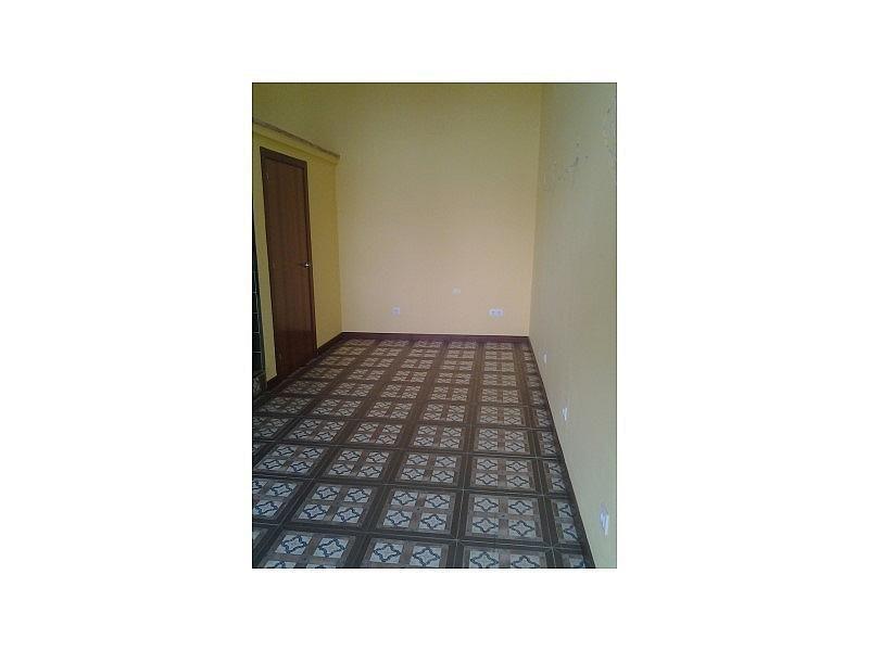 20141028_125034 - Local comercial en alquiler en calle De Pierre de Coubertin, Cáceres - 308914347