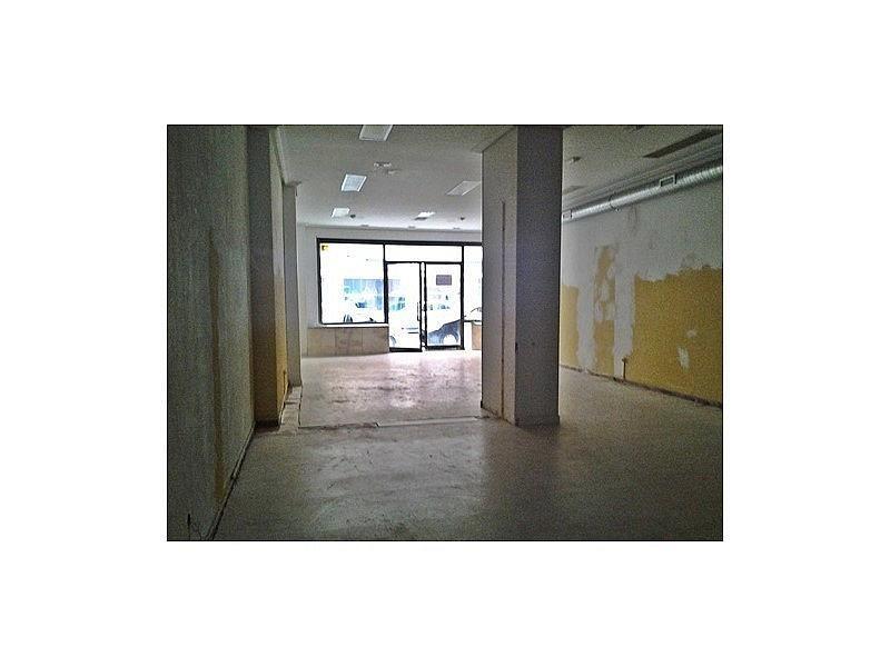 20141024_185037 - Local comercial en alquiler en calle León Leal, Cáceres - 308914779