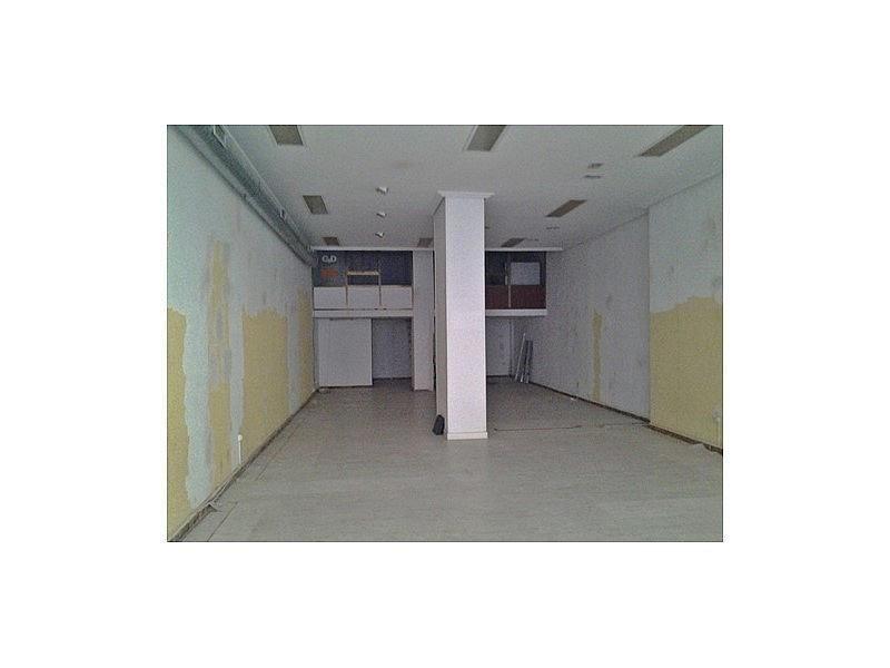 20141024_184916 - Local comercial en alquiler en calle León Leal, Cáceres - 308914782