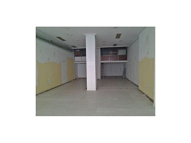 20141024_184924 - Local comercial en alquiler en calle León Leal, Cáceres - 308914788