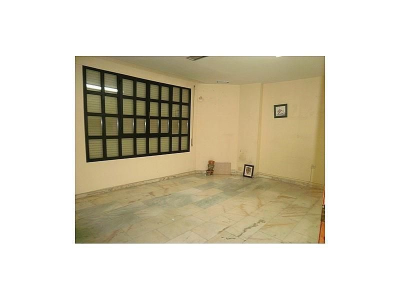 1.JPG - Oficina en alquiler en calle Doctor Fleming Drcha, Cáceres - 308914914