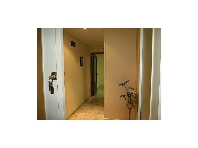 5.JPG - Oficina en alquiler en calle Doctor Fleming Drcha, Cáceres - 308914917