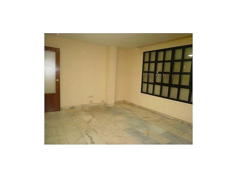 2.JPG - Oficina en alquiler en calle Doctor Fleming Drcha, Cáceres - 308914920