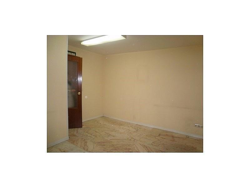 4.JPG - Oficina en alquiler en calle Doctor Fleming Drcha, Cáceres - 308914923