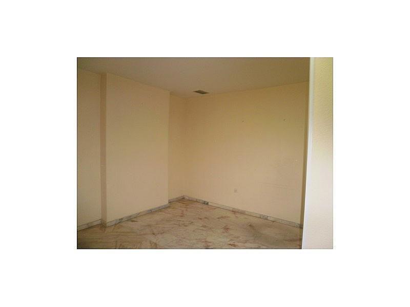 3.JPG - Oficina en alquiler en calle Doctor Fleming Drcha, Cáceres - 308914926