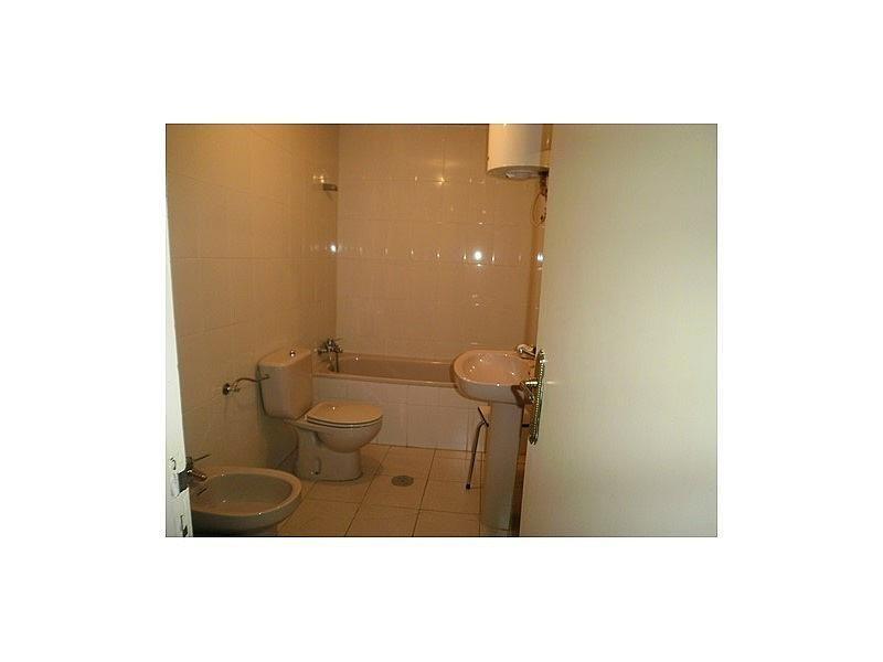 6.JPG - Oficina en alquiler en calle Doctor Fleming Drcha, Cáceres - 308914929