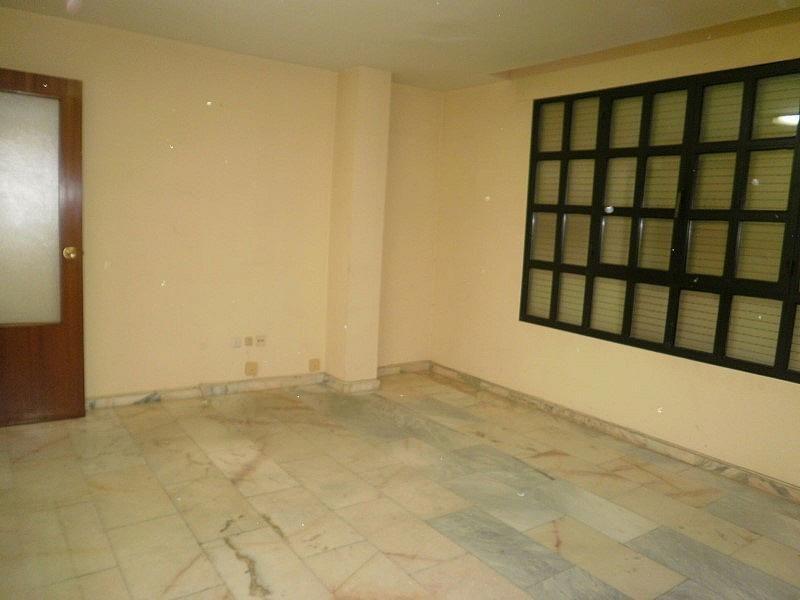 P3180034.JPG - Oficina en alquiler en calle Doctor Fleming Drcha, Cáceres - 308914932