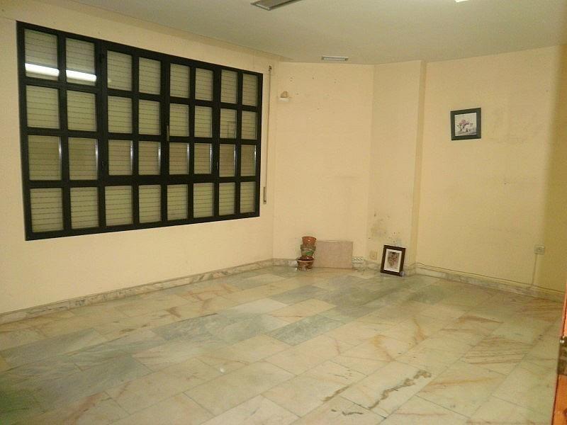 P3180033.JPG - Oficina en alquiler en calle Doctor Fleming Drcha, Cáceres - 308914935