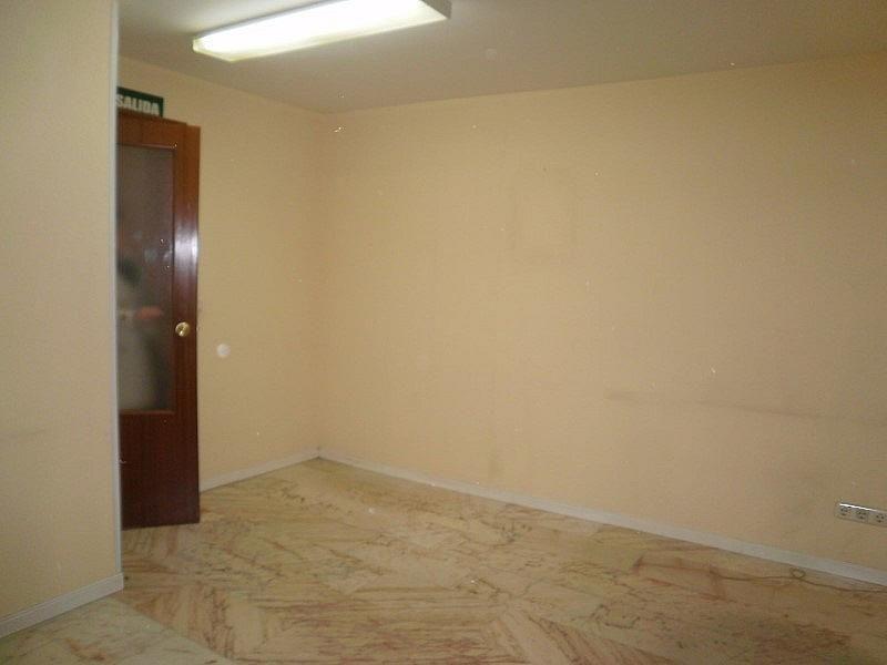 P3180036.JPG - Oficina en alquiler en calle Doctor Fleming Drcha, Cáceres - 308914938