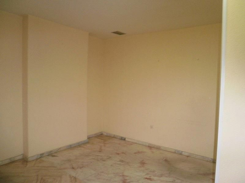 P3180035.JPG - Oficina en alquiler en calle Doctor Fleming Drcha, Cáceres - 308914941