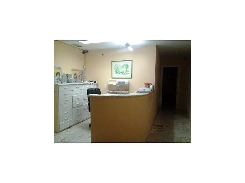 20141217_114913 - Oficina en alquiler en calle Doctor Antonio Silva, Cáceres - 308915253