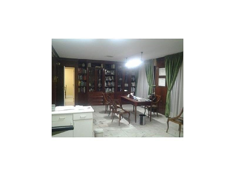 20141217_113121 - Oficina en alquiler en calle Doctor Antonio Silva, Cáceres - 308915256