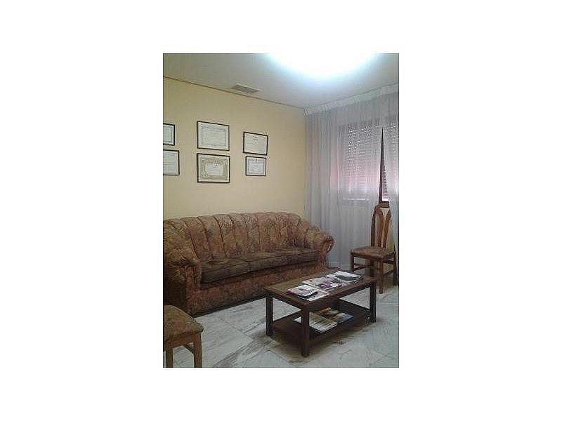 20141217_113250 - Oficina en alquiler en calle Doctor Antonio Silva, Cáceres - 308915268