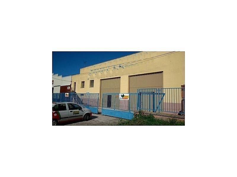 DSC_0409.JPG - Nave industrial en alquiler en Cáceres - 308919279