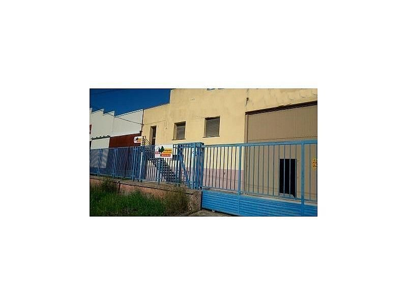 DSC_0410.JPG - Nave industrial en alquiler en Cáceres - 308919282