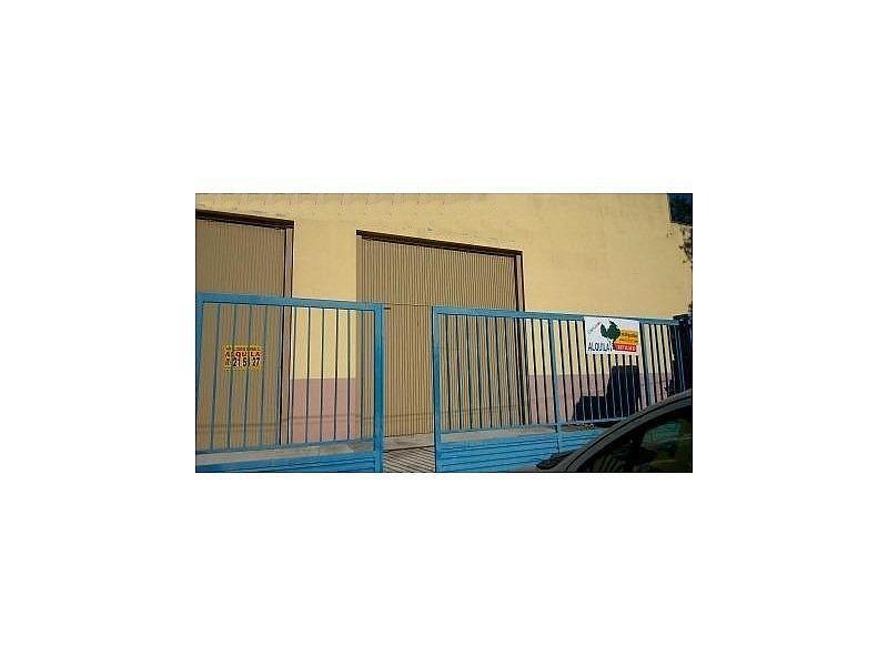 DSC_0411.JPG - Nave industrial en alquiler en Cáceres - 308919285