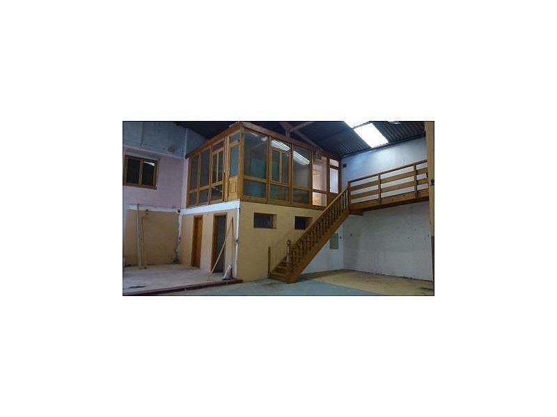 DSC_0416.JPG - Nave industrial en alquiler en Cáceres - 308919294