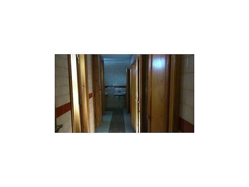 DSC_0418.JPG - Nave industrial en alquiler en Cáceres - 308919300