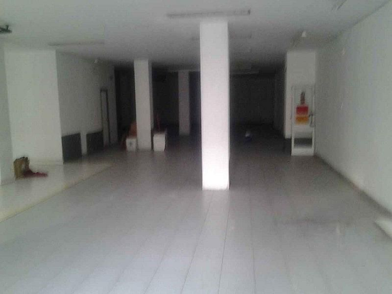 20140625_204006 - Local comercial en alquiler en Cáceres - 308920356