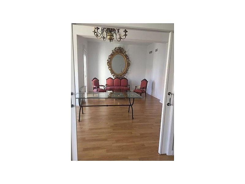 IMG-20160512-WA0024 - Piso en alquiler en Cáceres - 308920869