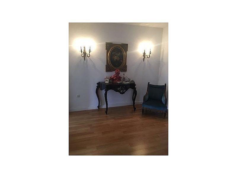 IMG-20160512-WA0025 - Piso en alquiler en Cáceres - 308920875