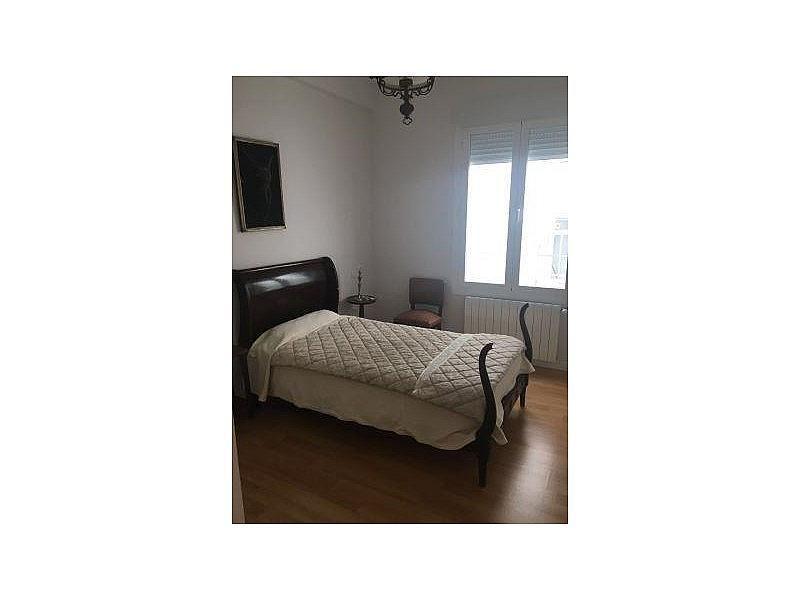IMG-20160602-WA0019 - Piso en alquiler en Cáceres - 308920890
