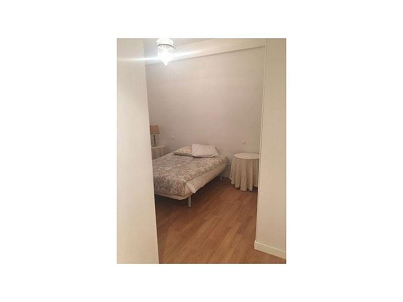 IMG-20160602-WA0023 - Piso en alquiler en Cáceres - 308920902