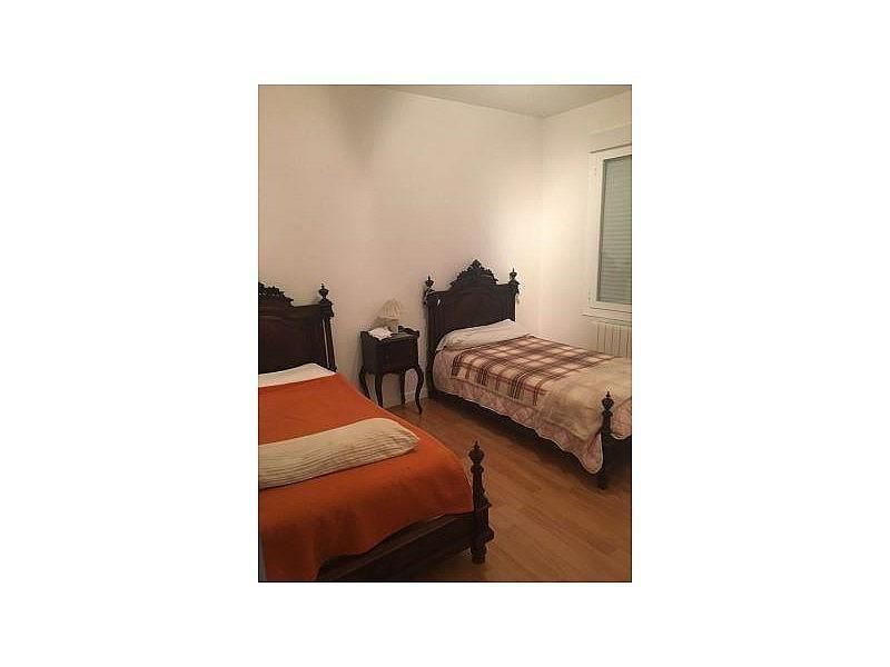 IMG-20160602-WA0030 - Piso en alquiler en Cáceres - 308920917