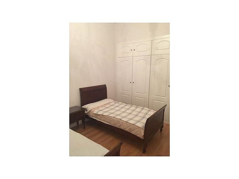 IMG-20160602-WA0031 - Piso en alquiler en Cáceres - 308920923